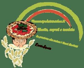 Pizza Shopping convenzioni e sconti