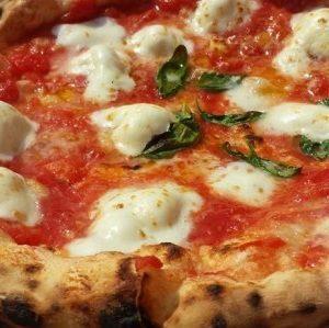 Ricetta Pasta X Pizza Fatta In Casa.Impasto Base Della Pizza In Casa Velocissimo 30 Minuti Impasto 2 Ore Lievita