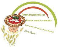 Pizza Napoletana Doc